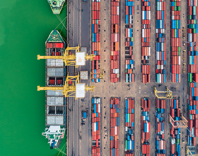 Container-blog-1200x350-m.jpg