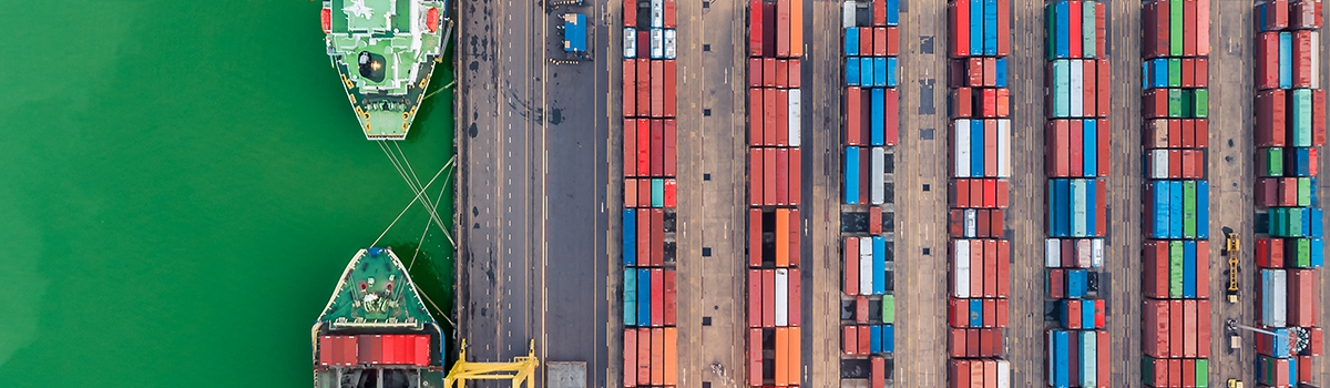 Container-blog-1200x350-d.jpg