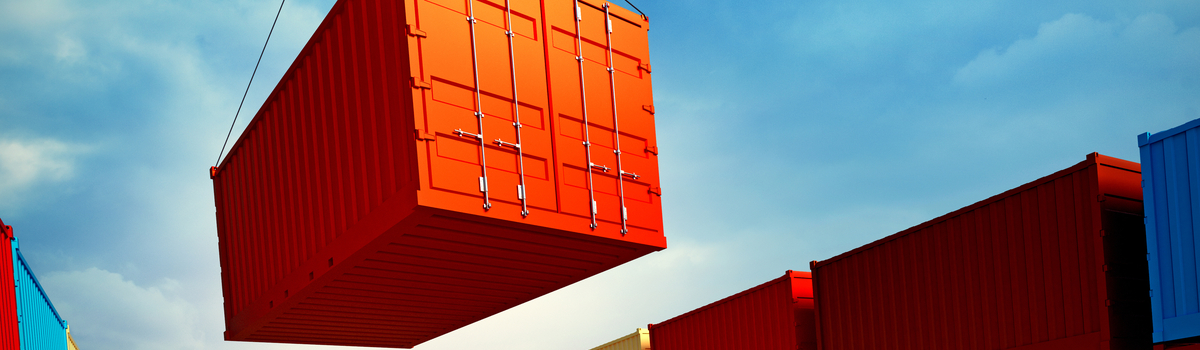 hpe-container-platform-d.jpg