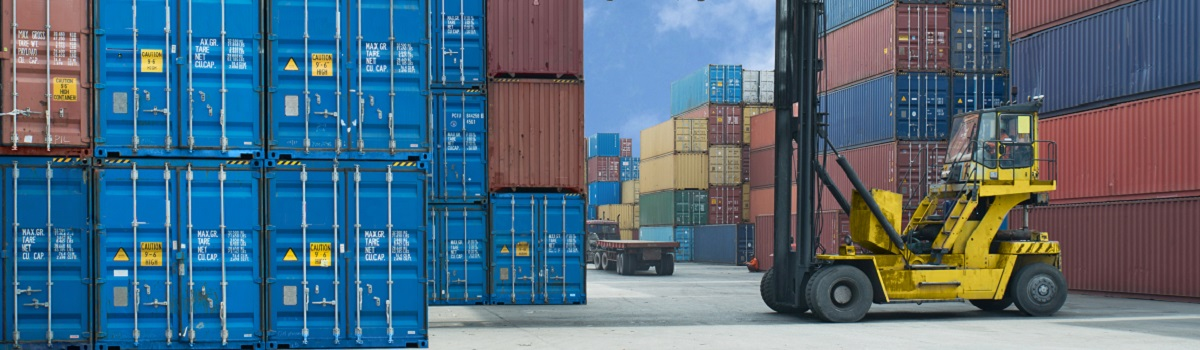 hpe-container-app-tranform-service-d.jpg