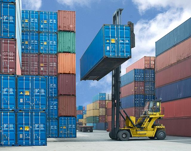 hpe-container-app-tranform-service-m.jpg