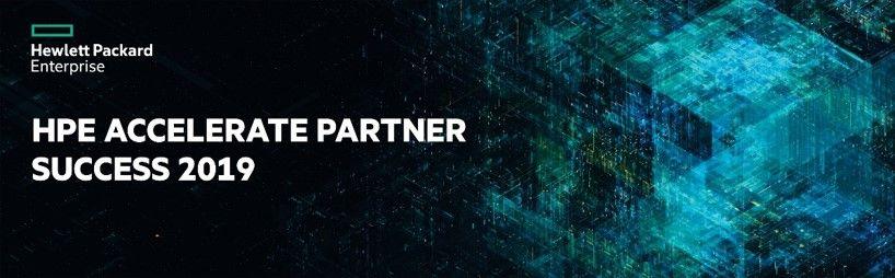 HPE accelerate partner success 2019.jpg