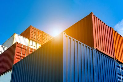 Analysts review HPE Container Platform Blog.jpg