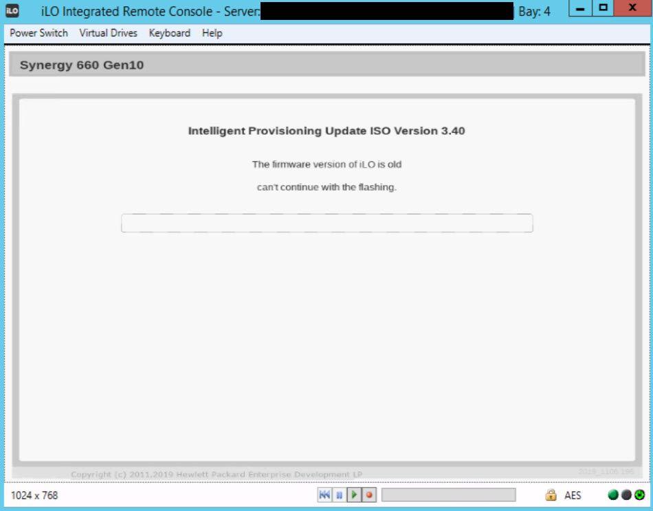 IntPro340_error1s.jpg