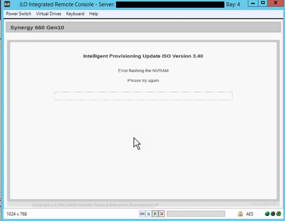 IntPro340_error2_s.jpg