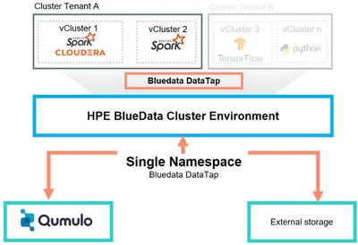 HPE Blue Data Cluster Environment.png