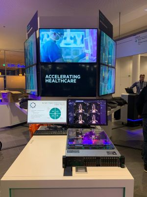 OEM Hub - Accelerating Healthcare
