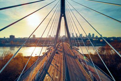 HPE-HPC-enterprise bridge-blog.jpg
