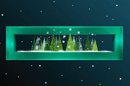 HPE_Holiday_Card.jpg
