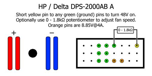 Delta-DPS-2000AB-A.png