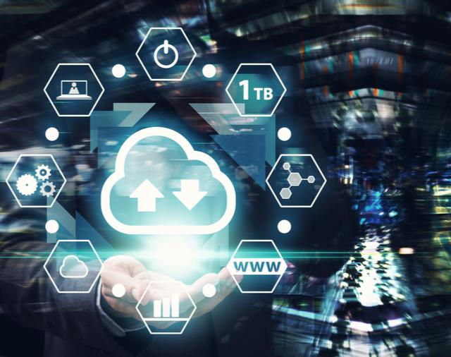 hpe-simplify-hybrid-cloud-data-management-m.jpg