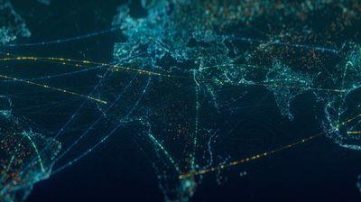 world map abstract.jpg
