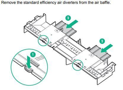 Air Baffle.JPG