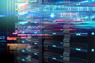 HPE Storage for Splunk_blog_shutterstock_1215996514.jpg
