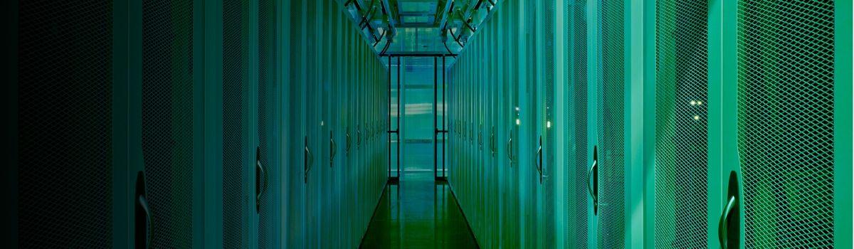hpe-green-data-center-d.jpg