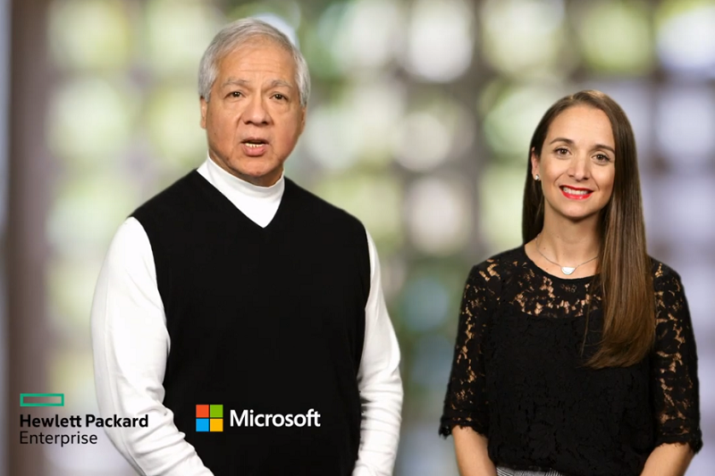 Value of OEM with HPE and Microsoft Blog2.png