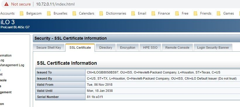 iLO SSL issue.jpg