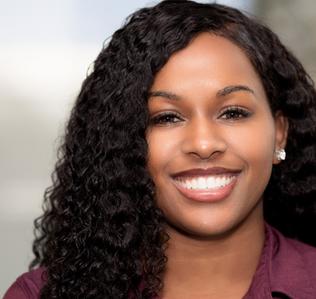 Ashley , Strategic Pricing Manager Hybrid IT, North America Region at Hewlett Packard Enterprise Davis