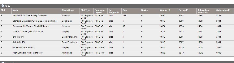 PCI_E_Devices.JPG