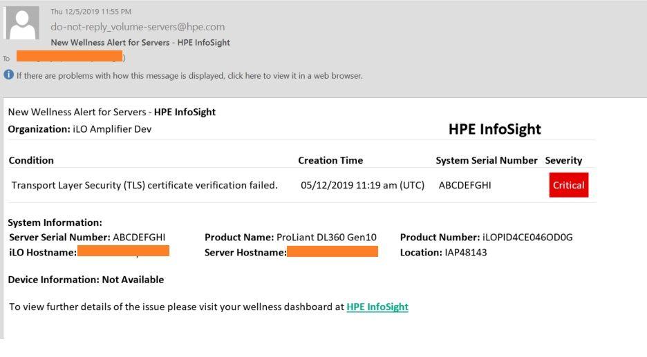 HPE InfoSight wellness alert.jpg