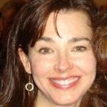 Jodie Jordanger headshot.png