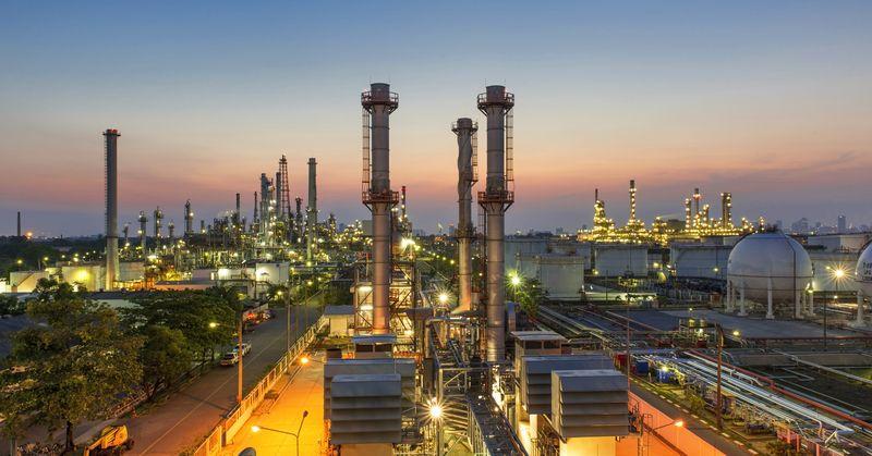 Feb 10, 2020 Indian Oil .jpg