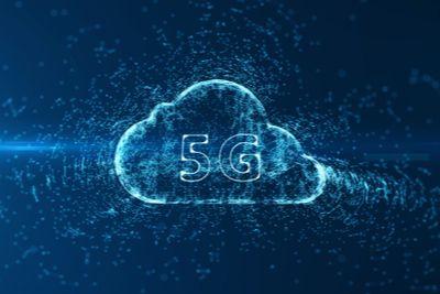 HPE Telco-5G-cloud-blog.jpg