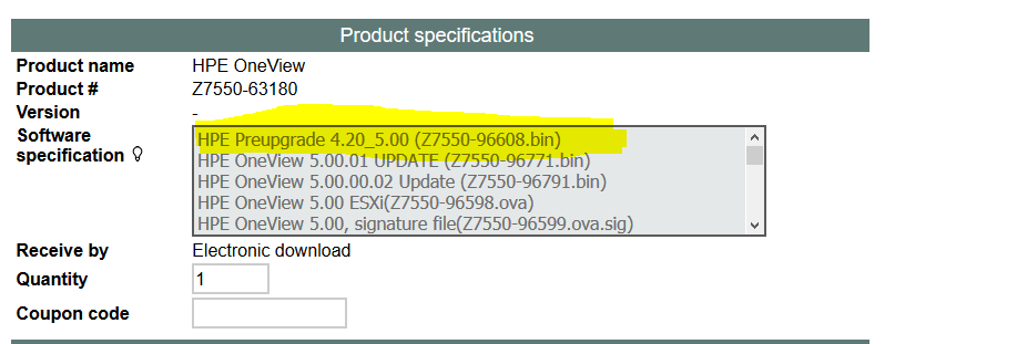 HPE_OneView_PreUpgrade_420_500.PNG