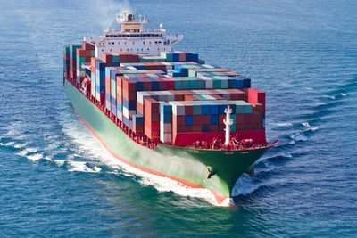HPE-Container-Platform-tipping-point.blog.jpg