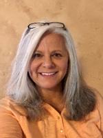 Jeanne Cardenas, Hybrid IT Compute, Quality Engineer