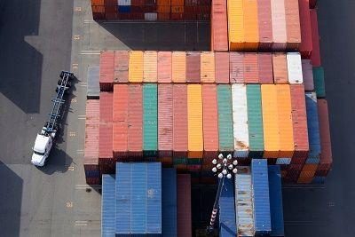 Container platform.jpg