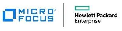 MF - HPE logo.jpg