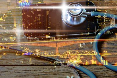 Healthcare Security in COVID world_ Blog_shutterstock_592727738 (1).jpg