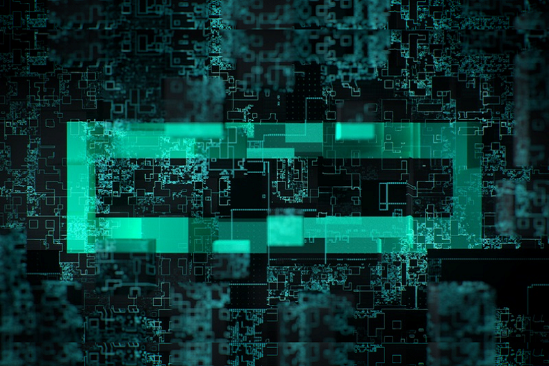 HPE_Element_green.png