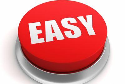 Faster and affordable SAN infrastructure_BLOG_shutterstock_297792194.jpg