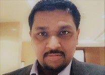 Prabhu_headshot.jpg