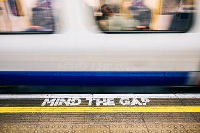 HPE-Analytics1-Mind the Gap-Blog.jpg