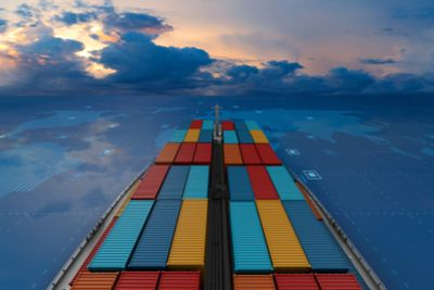 HPE-Container-choice blog.jpg