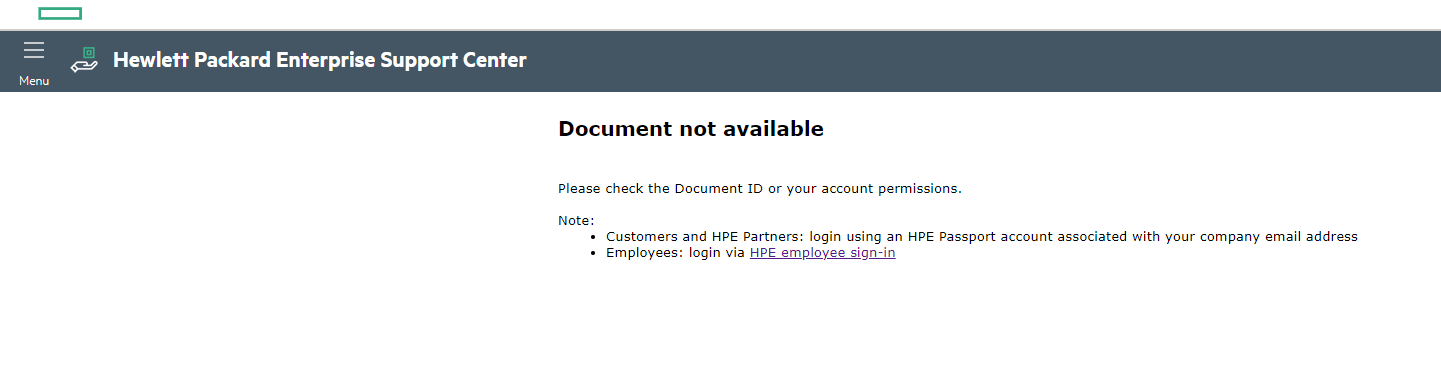 Document Not Available.PNG