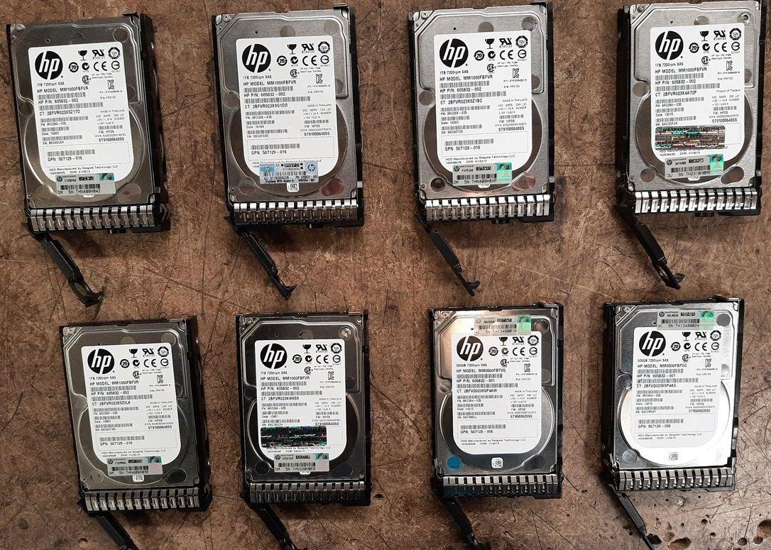 Optimized-HP Hard Drives.jpg