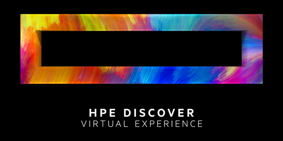 HPE_discover_virtual_0415-2.png