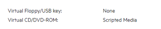 2020-05-07 14_47_45-EFSE - ASG-RemoteDesktop 2017 - __Remote.png