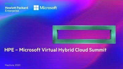 HPE Microsoft Virtual Hybrid Cloud Summit2.jpg