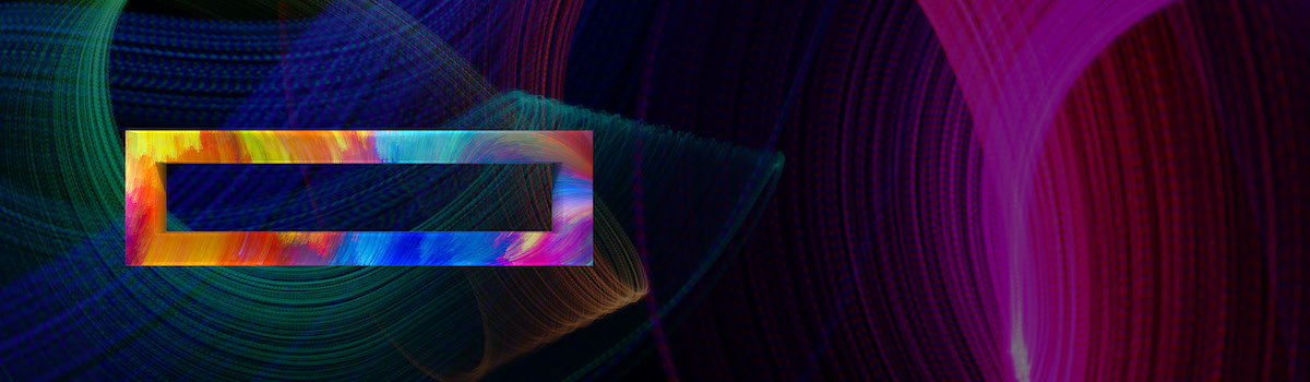 discover-virtual-experience-jim-jackson-d.jpg