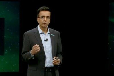 Sandeep Singh HPE Intelligent Data Platform_Blog.jpg