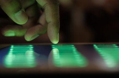 finger over binary display.jpg
