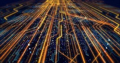 Modernize-Data-Platform_AMP.blog.jpg