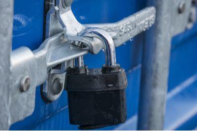 HPE-Container-Platform-Multitenancy-Security.jpg