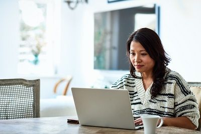 HPE Pointnext Services enable Remote Work.jpg