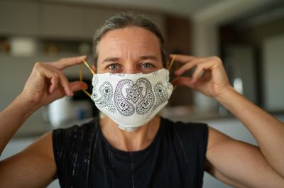 work from home, w w mask2.jpg
